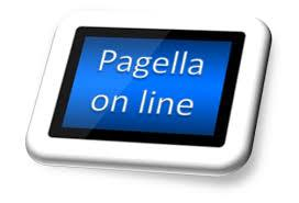 Pagelle ON-LINE